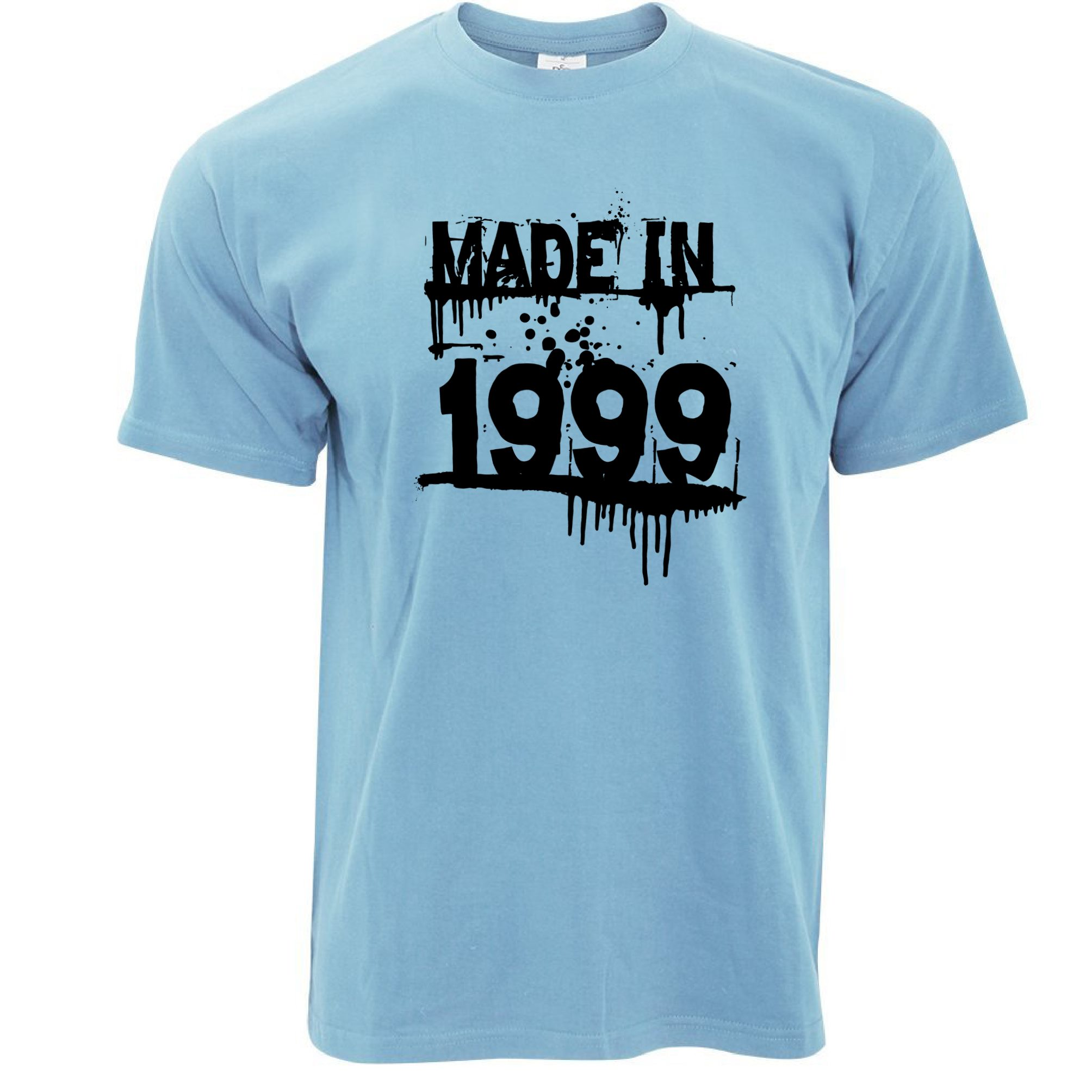 Shirt design mens