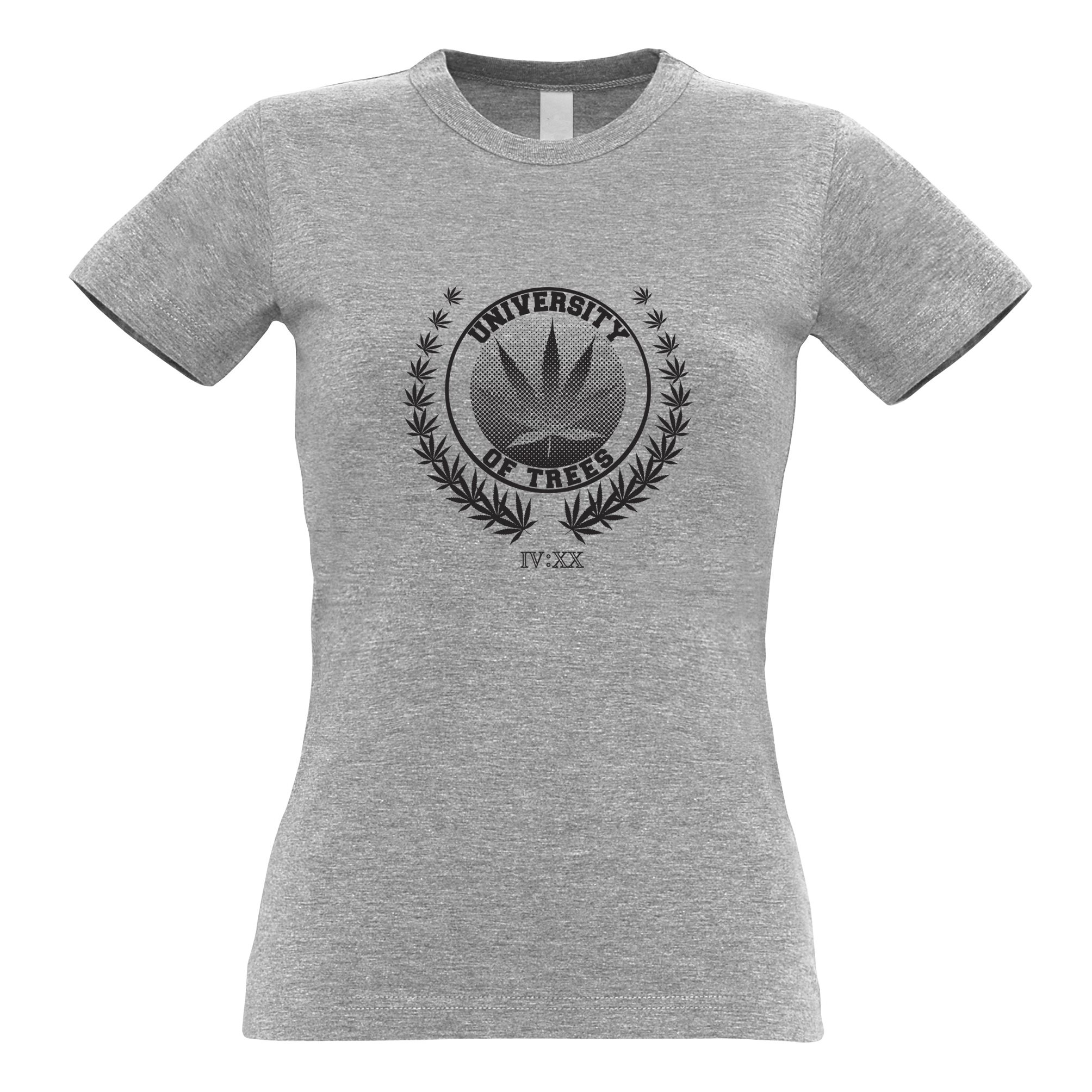 Shirt design reddit - University Of Trees Ents Blunrs Cannabis Smoke Reddit R Trees Womens T Shirt