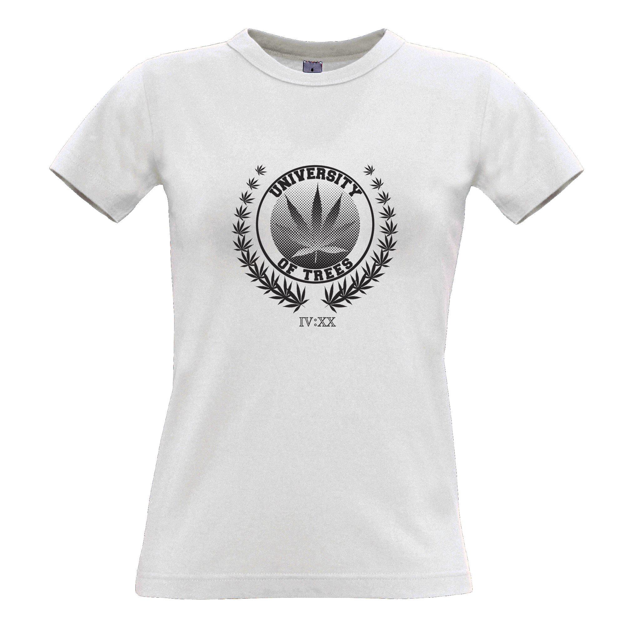 Shirt design reddit - University Of Trees Ents Blunrs Cannabis Smoke Reddit